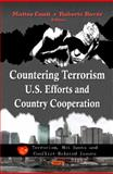 Countering Terrorism 9781614703884