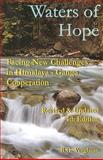 Waters of Hope : Facing New Challenges in Himalaya-Ganga Corporation, Verghese, B. G., 8187943882