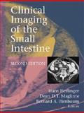 Clinical Imaging of the Small Intestine 9780387953885