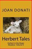 Herbert Tales, Joan Donati, 1493543881