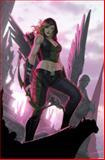 Robyn Hood Legend - Grimm Fairy Tales, Patrick Shand, 1939683882