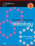 Integrated Histology, Telser, Alvin G. and Baldwin, Kate M., 0323033881