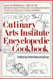 Culinary Arts Institute Encyclopedic Cookbook, , 0399513884