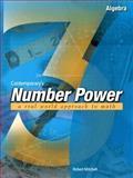 Number Power, Jamestown, 0809223880