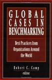 Global Cases in Benchmarking 9780873893886