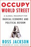Occupy World Street, Ross Jackson, 1603583882