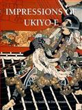 Ukiyo-E, Woldemar Von Seidlitz and Dora Amsden, 1844843882