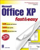 Microsoft Office XP, Koers, Diane, 0761533885