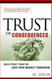 Trust or Consequences