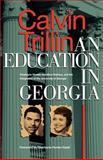 An Education in Georgia, Calvin Trillin, 0820313882