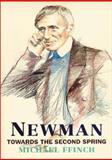 Newman, Michael Finch, 0898703883