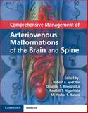 Comprehensive Management of Arteriovenous Malformations of the Brain and Spine, , 1107033888