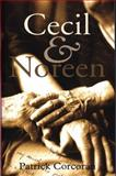 Cecil and Noreen, Corcoran, Patrick, 1854113887