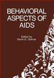 Behavioral Aspects of AIDS, , 147579388X
