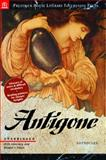 Antigone - Literary Touchstone Edition 2005th Edition