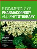 Fundamentals of Pharmacognosy and Phytotherapy 2nd Edition