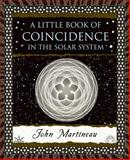 A Little Book of Coincidence, John Martineau, 0802713882
