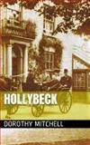Hollybeck, Dorothy Mitchell, 1495413888