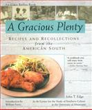 A Gracious Plenty, John T. Edge and Ellen Rolfes, 1557883882