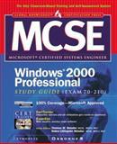 MCSE Windows 2000 Professional Study Guide (EXAM 70-210) 9780072123890