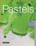 Pastels, Parramon Studios, 0764163892