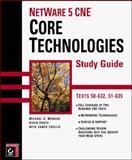 NetWare 5 CNE 9780782123890