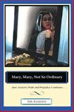 Mary, Mary, Not So Ordinary, S. Klassen, 1492193895