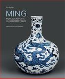 Ming, Eva Strober, 389790389X