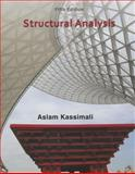 Structural Analysis, Kassimali, Aslam, 1133943896