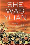 She Was Ylian, Dianne Mandal, 1438963890
