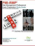 PMI-RMP: Risk Management Professional Exam Preparation Study Guide, Vanina Mangano, 1467983896