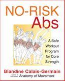 No-Risk Abs, Blandine Calais-Germain, 1594773890