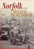 Norfolk in the Second World War, Meeres, Frank, 1860773893