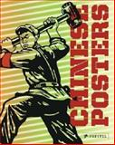 Chinese Posters, Stefan Landsberger, 3791343890