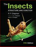 The Insects 5th Edition