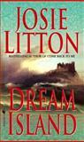 Dream Island, Josie Litton, 0553583891