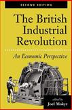 The British Industrial Revolution 2nd Edition