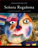 Senora Reganona, Susana Sanroman, 0888993897