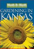 Gardening in Kansas, Mike Miller, 1591863899
