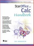 Staroffice Calc, Habraken, Joe, 013029389X
