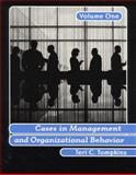Cases in Management and Organizational Behavior