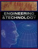 Engineering and Technology, Hacker, Michael and Burghardt, David, 141807389X