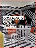 Graphics and Space, , 1584233893