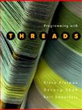 Programming with Threads, Kleiman, Steve, 0131723898