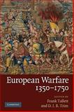 European Warfare, 1350-1750, , 0521713897