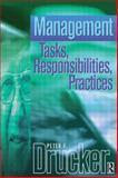 Management 9780750643894