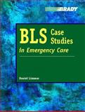BLS Case Studies in Emergency Care, Limmer, Daniel J., 0835953890