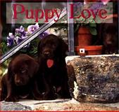 Puppy Calendar 1999, Voyageur Press Staff, 0896583899