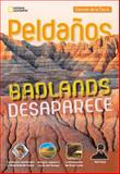 Ladders Science 5: the Disappearing Badlands (on-Level; Earth Science), Spanish, Stephanie Harvey and National Geographic Learning Staff, 1285863895