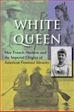 White Queen 9780253343895